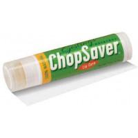 Lipbalsum ChopSaver Original voor muzikanten