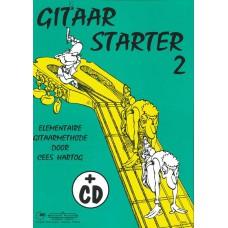 Gitaar Starter 2
