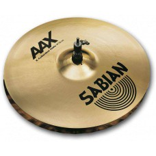 "Sabian 14"" HiHat AAX X-Celerator"