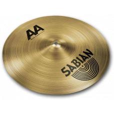 """Sabian 17"""" AA Rock Crash"""