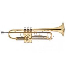 Trompet Jupiter JTR700Q
