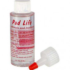 Mamco Pad Life