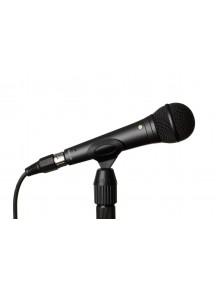 Microfoon  Rode M1 Dynamic