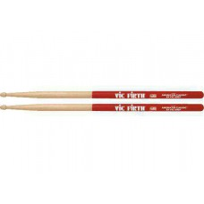 Vic Firth 5AVG Vic Grip houten tip (PVF 5AVG)