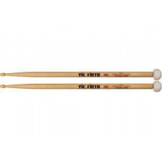 Vic Firth 5ADT American Hickory houten tip (PVF 5ADT)