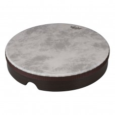 "REMO 2.5X22"" Frame Drum Pretuned HD-8522-00"