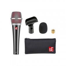 microfoon SE Electronics V7  dynamic