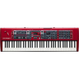 Nord Stage 3 - NS3-76HP