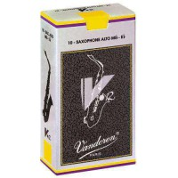 Riet Altsaxofoon V12 3 VD SR613