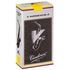 Riet Sopraansaxofoon V12 3 VD SR603