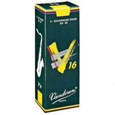 Riet Tenorsaxofoon V16 2,5 VD SR7225