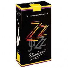 Riet Altsaxofoon ZZ 2,5 VD SR4125