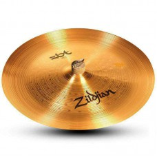 "Zildjian China 18"" ZBT"