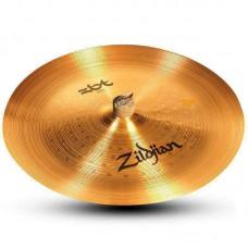 "Zildjian China 18"" ZBT"