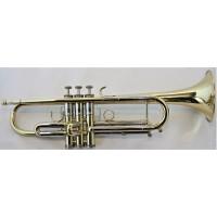 Getzen Trompet Getzen Custom 3052