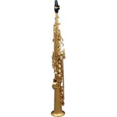 Sopraansaxofoon SML S620-II