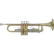 Trompet  SML TP300  incl. koffer