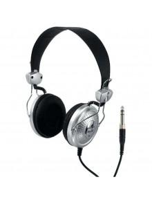 MD-350 hoofdtelefoon stereo