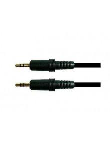 Kabel Schulz GTBM-3  3m (stereo m-jack)