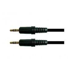 Kabel Schulz GTBM-2 2m (stereo m-jack)