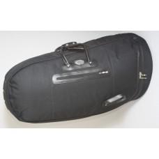 Bb bag gigbag RB26158B