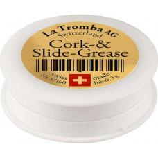 Mini kurkvet La tromba 3 gram