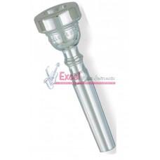 Arnold & Sons Mondstuk Trompet AS 1 1/2 C