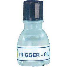 Trigger olie Reka