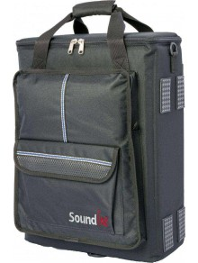 Arnold Stölzel Tas GigBag Soundline klarinet AS