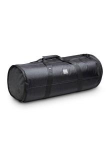 Sat Bag LD systems maui 5  LDM5SATBAG