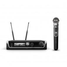 Draadloos microfoonsysteem LD systems  LDU506HHD