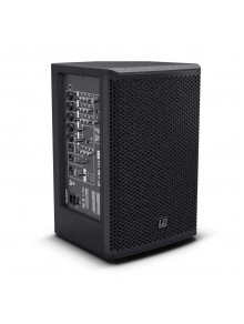 LD Systems MIX 10 A G3  Active 2-Way Loudspeaker with 7 Channel Mixer