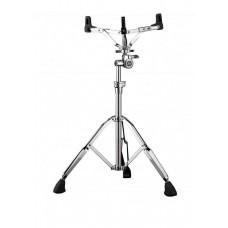 Pearl Concert Snaredrumstandaard S-1030L