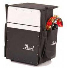 Pearl Holster Cajon accessoire CAJH-100