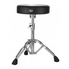 Pearl Drumkruk D-930