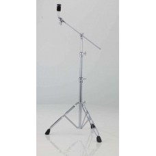 Pearl Cymbal boom stand BC-830