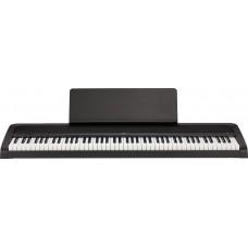 Electrische Piano Korg B2BK