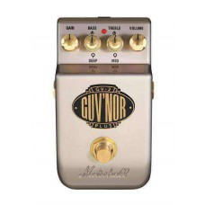 Marshall Effectpedaal GV-2 GUV'NOR Plus distortion