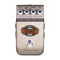 Marshall Effectpedaal RF-1 Reflector