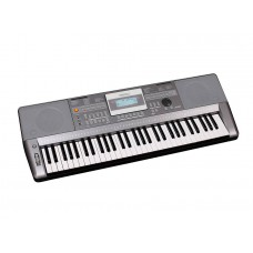 Medeli keyboard Medeli A100