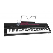 Stage Piano SP201+/blk