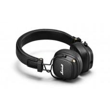 Marshall Major II Bluetooth Hoofdtelefoon