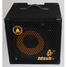 Bas Versterker Mark Bass Marcus Miller CMD 101 Micro 60