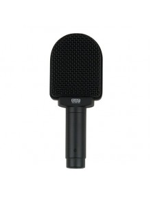 DM-35 Guitar amp microphone D1356