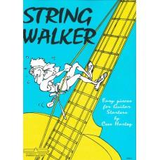 String walker