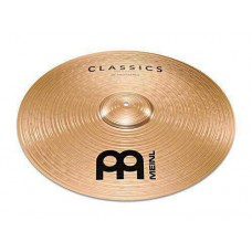 "Meinl Ride 22"" Classics Medium Ride"