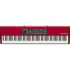 Nord Piano 3  88 gewogen toetsen