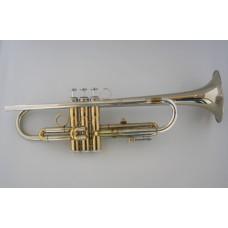 Bb Trompet  Excalibur