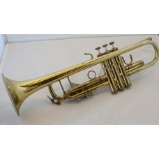 trompet bach 180-37 lak OC-265683