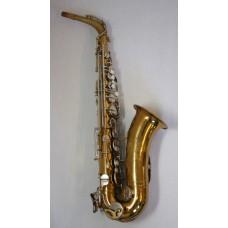 Altsaxofoon Martin Indiana nr. 90539